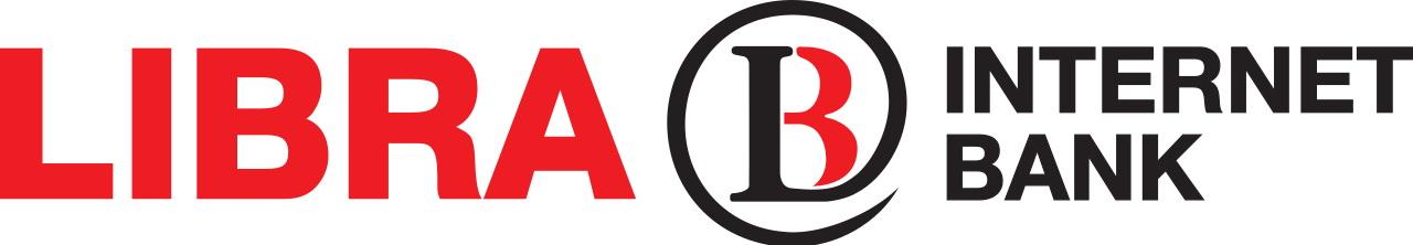 Libra Bank Logo