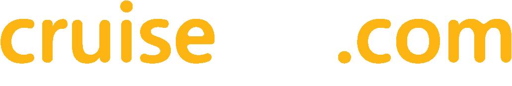 Cruiseget.com - logo