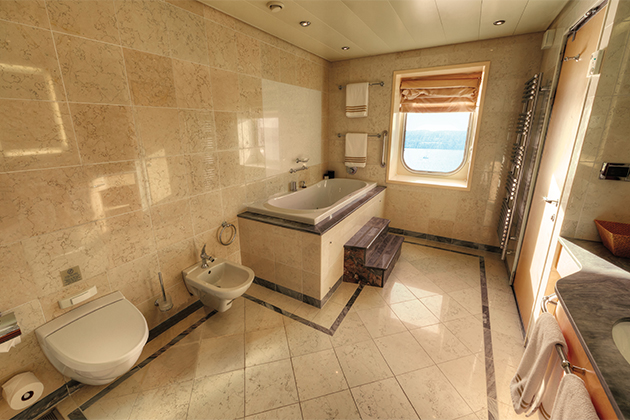 Bathtubs Allure Bathrooms