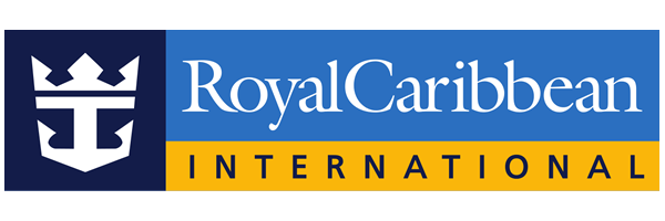 Royal Caribbean Int. logo