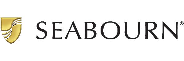Seabourn Cruise Line logo