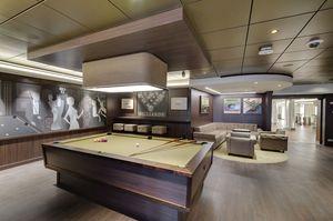 cruise billiards